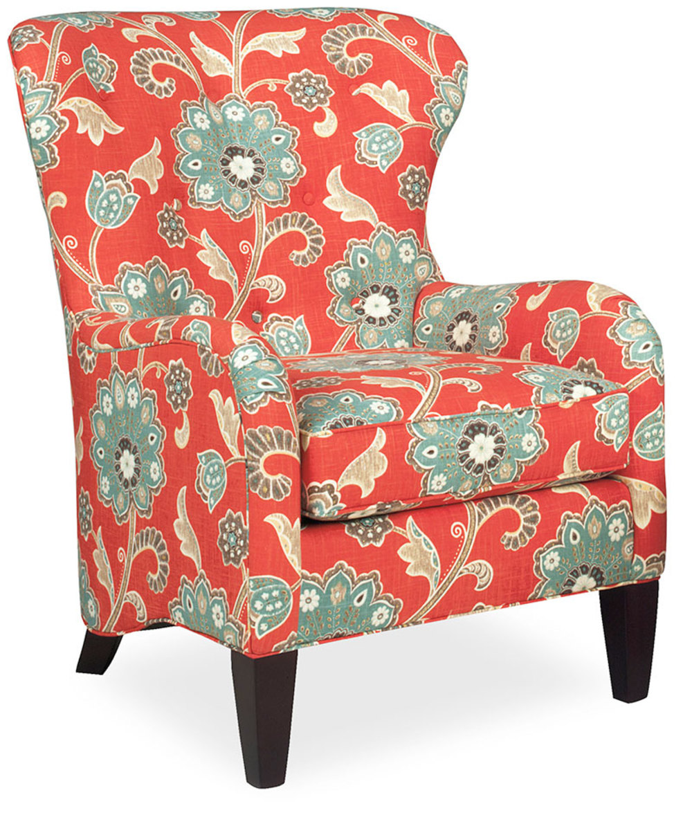 Temple Furniture - Stella Chair