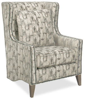 Thumbnail of Temple Furniture - Fletcher Chair