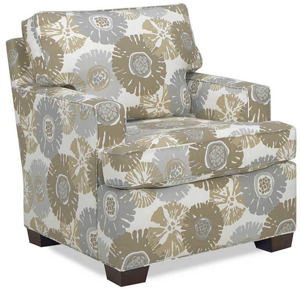 Temple Furniture - Leland Chair