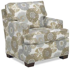 Thumbnail of Temple Furniture - Leland Chair