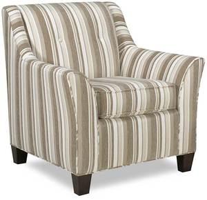 Thumbnail of Temple Furniture - Sullivan Chair