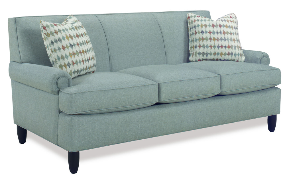 Temple Furniture - Williamsburg Queen Sleeper