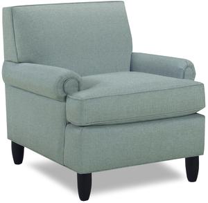 Thumbnail of Temple Furniture - Williamsburg Chair