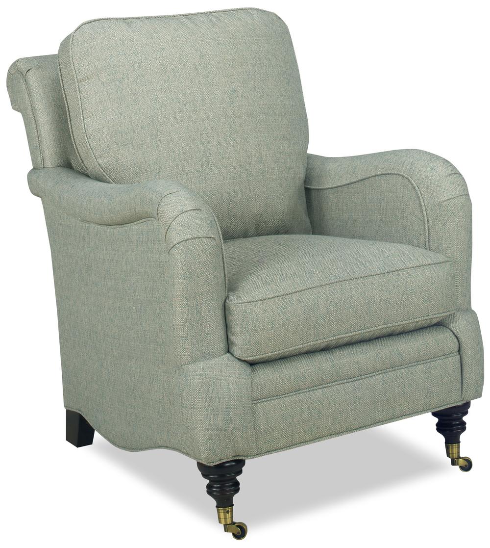 Temple Furniture - Remi Chair