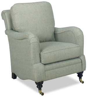 Thumbnail of Temple Furniture - Remi Chair