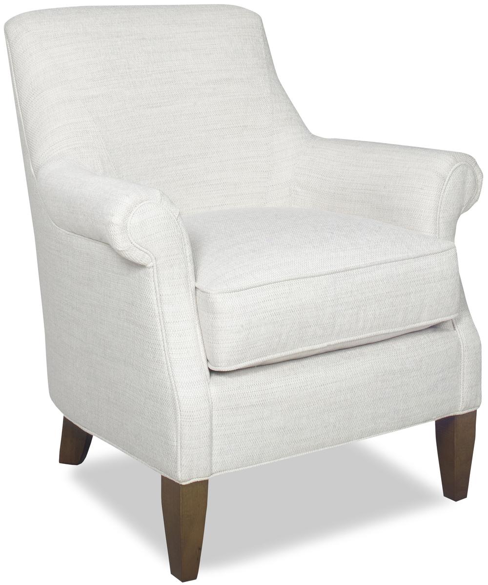 Temple Furniture - Hudson Chair