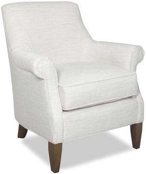 Thumbnail of Temple Furniture - Hudson Chair