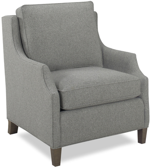 Thumbnail of Temple Furniture - Hunter Chair