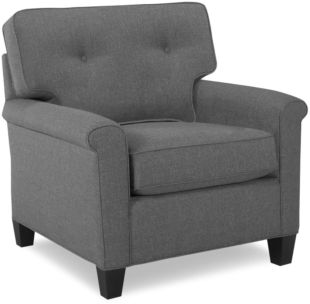 Temple Furniture - Sawyer Chair