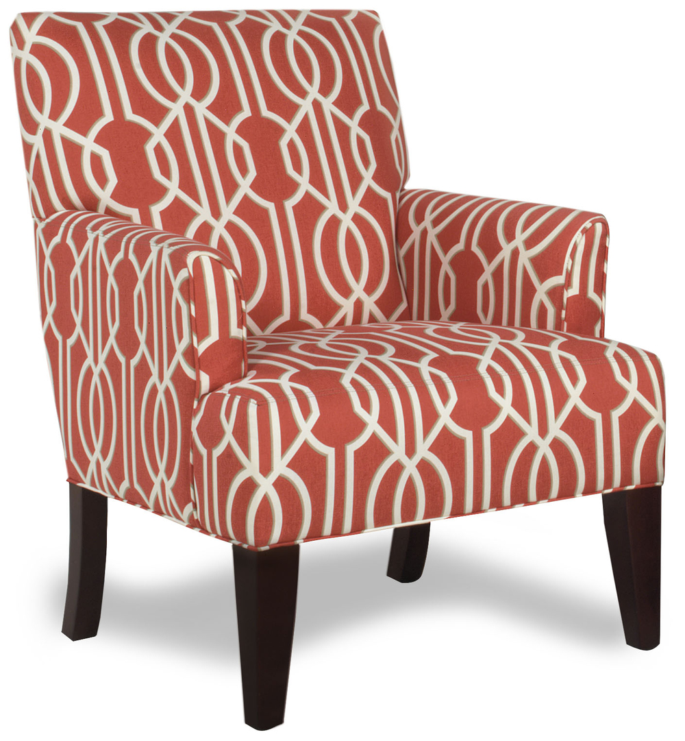 Temple Furniture - Addison Chair