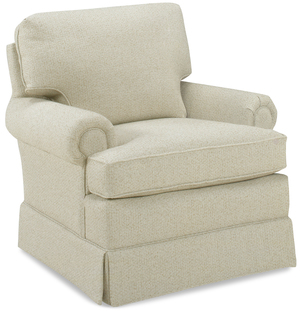 Thumbnail of Temple Furniture - American Chair