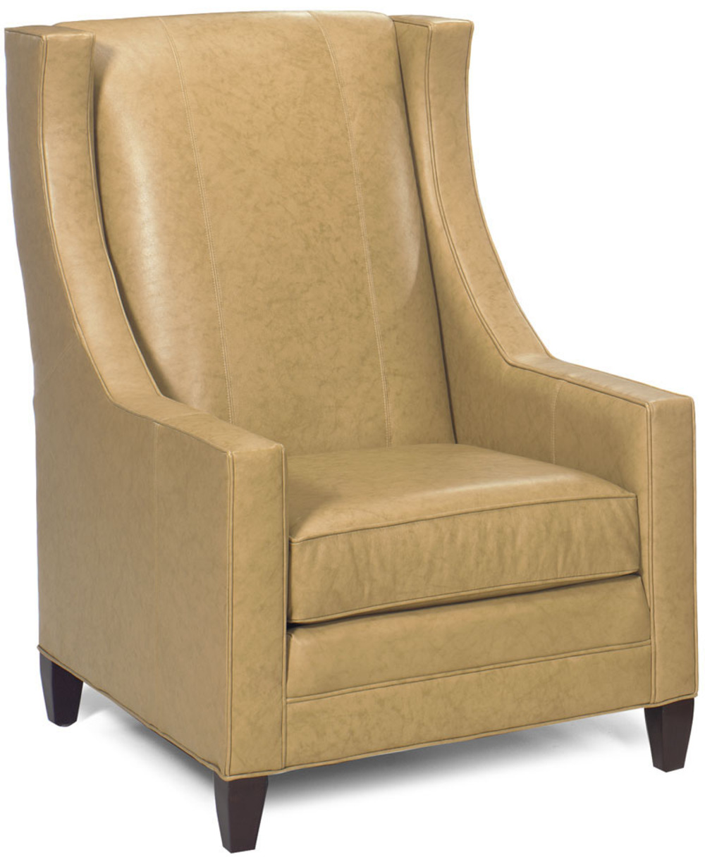 Temple Furniture - Spencer Chair