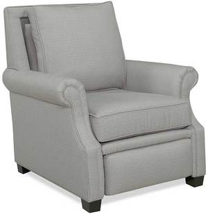 Thumbnail of Temple Furniture - Patterson Power Recliner Wall Hugger