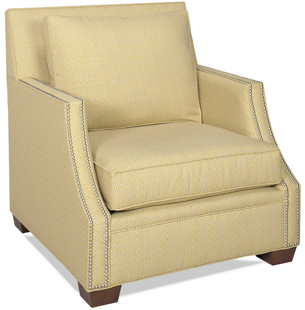 Temple Furniture - Patterson Chair