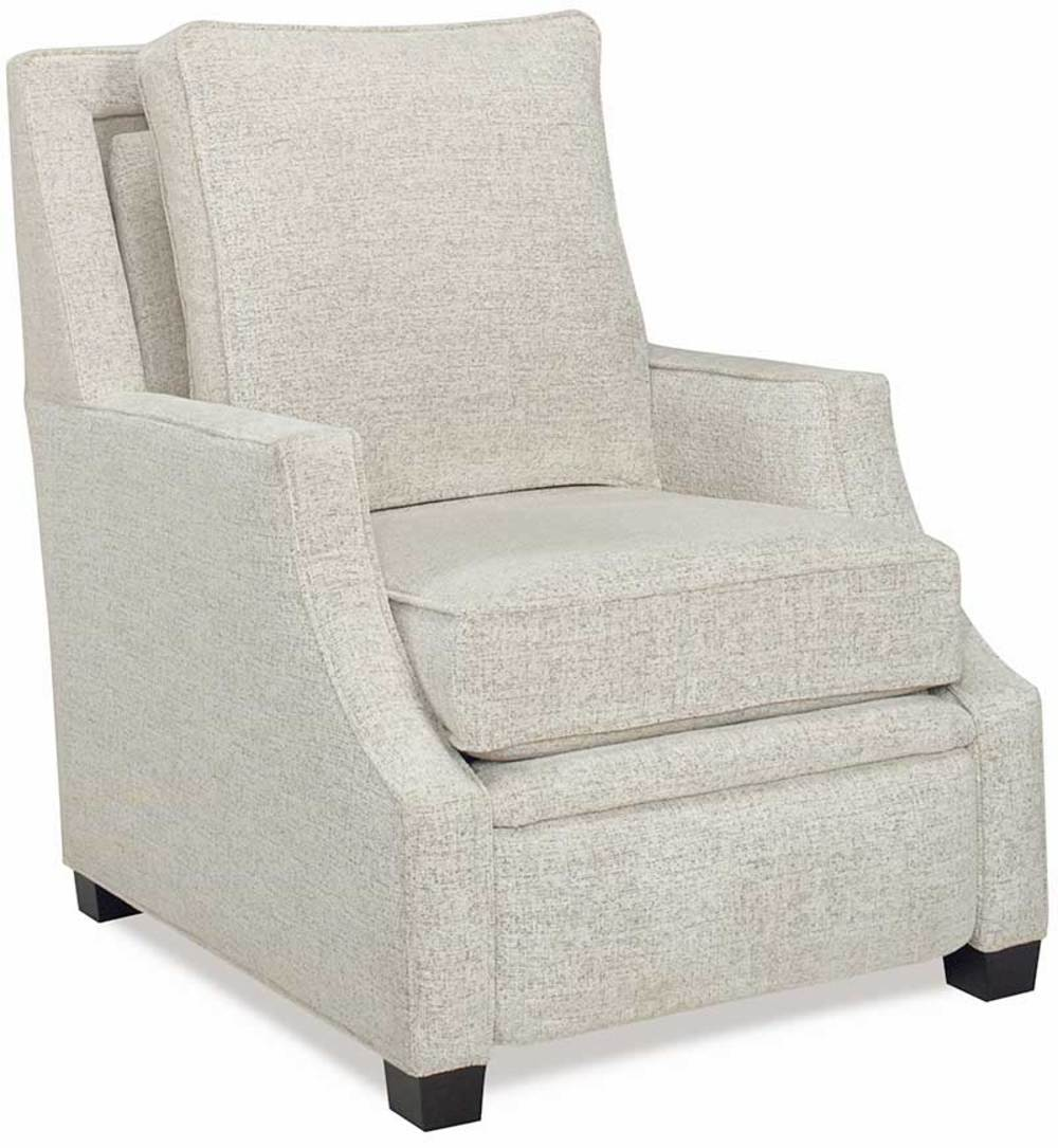 Temple Furniture - Patterson Power Recliner Wall Hugger