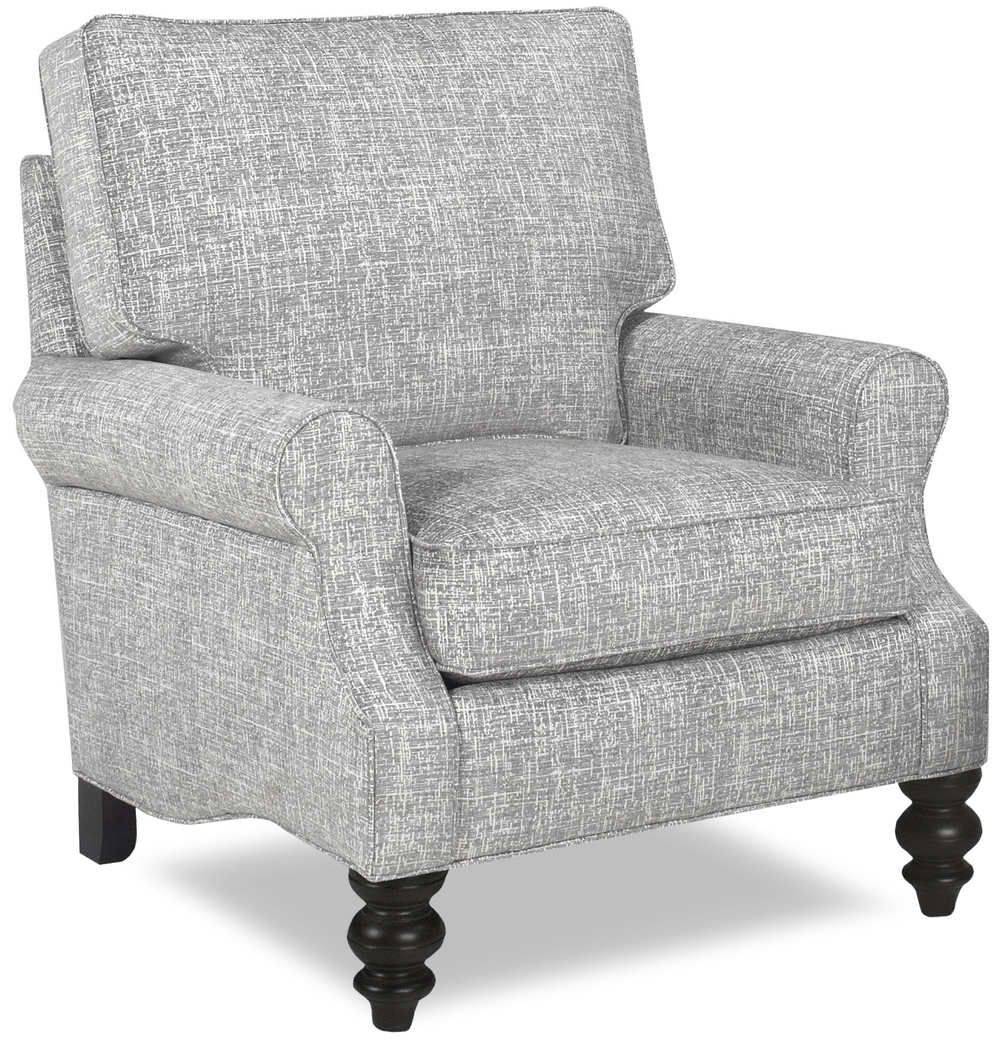 Temple Furniture - Tammra Chair