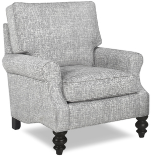 Thumbnail of Temple Furniture - Tammra Chair