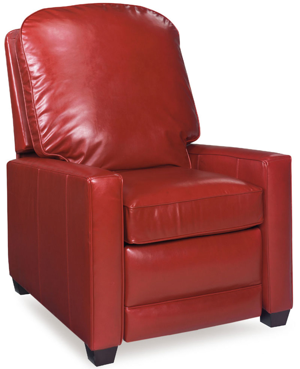 Temple Furniture - Dalton Recliner