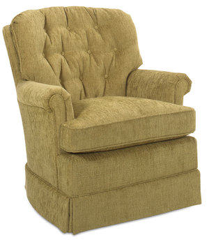 Thumbnail of Temple Furniture - Ellis Chair