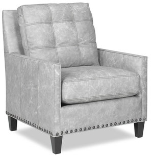 Thumbnail of Temple Furniture - Warner Chair