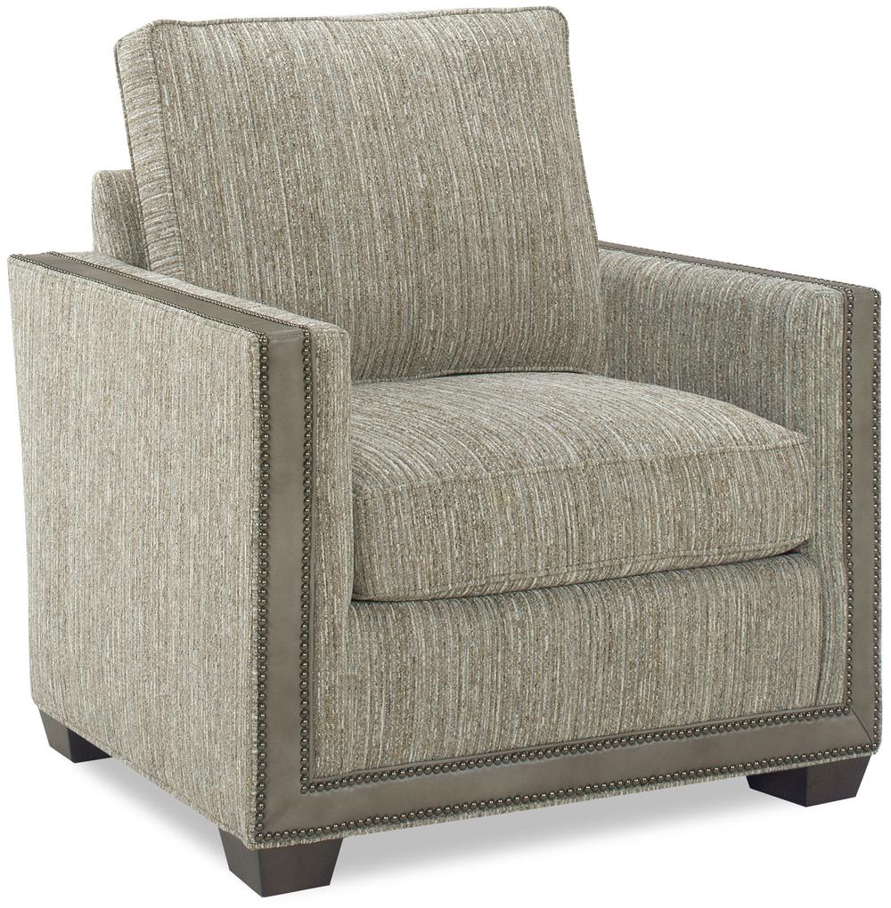 Temple Furniture - McMillan Chair
