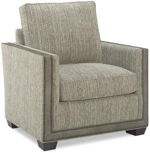 Thumbnail of Temple Furniture - McMillan Chair