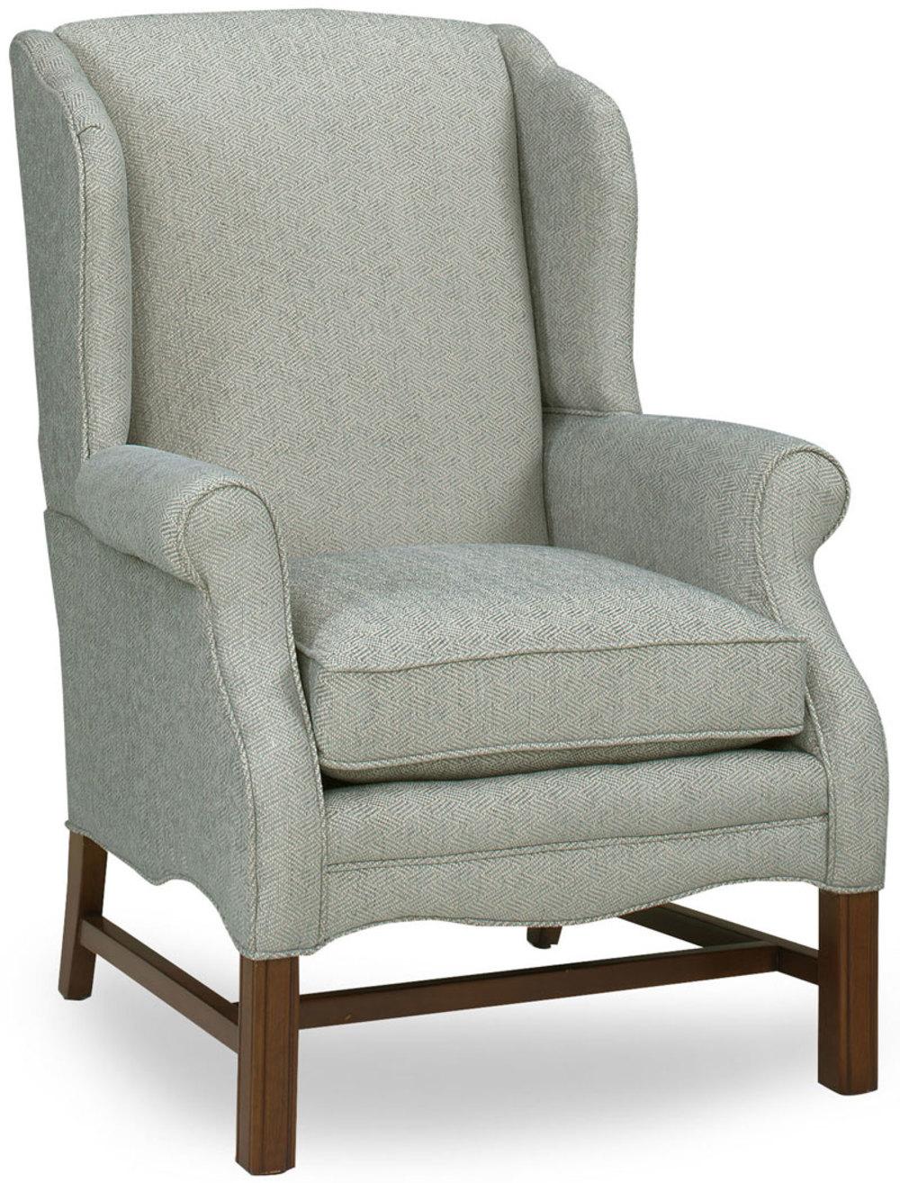Temple Furniture - Carmel Chair