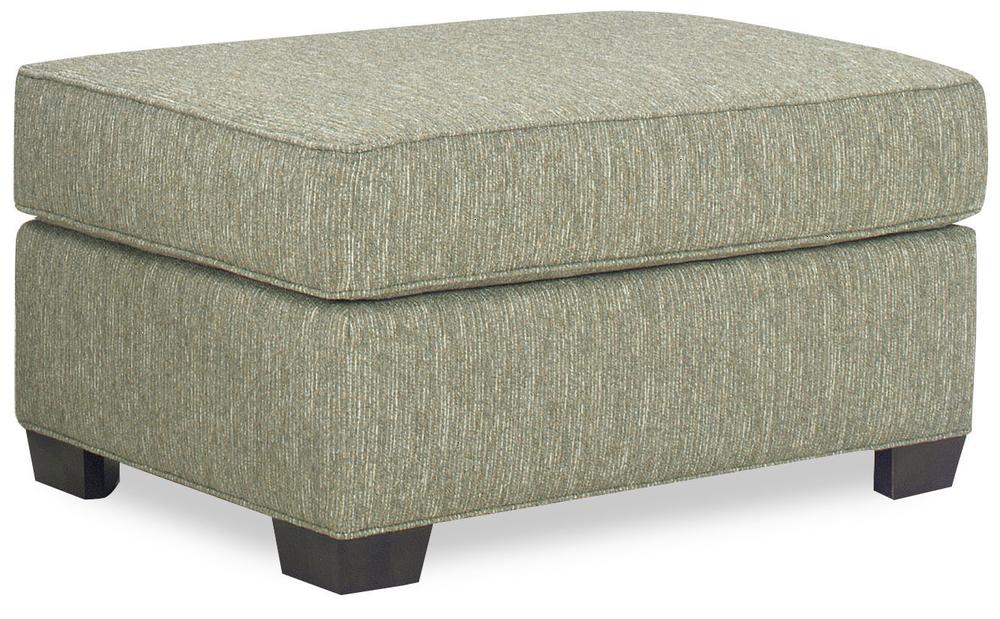 Temple Furniture - Comfy Ottoman
