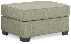 Thumbnail of Temple Furniture - Comfy Ottoman