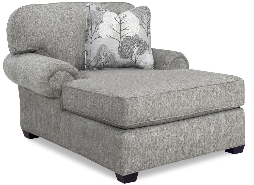 Temple Furniture - Comfy Chaise