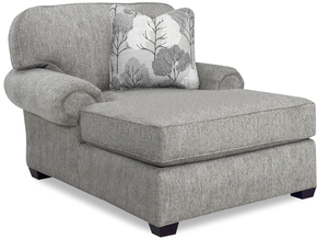 Thumbnail of Temple Furniture - Comfy Chaise