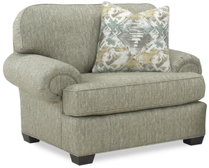 Thumbnail of Temple Furniture - Comfy Chair
