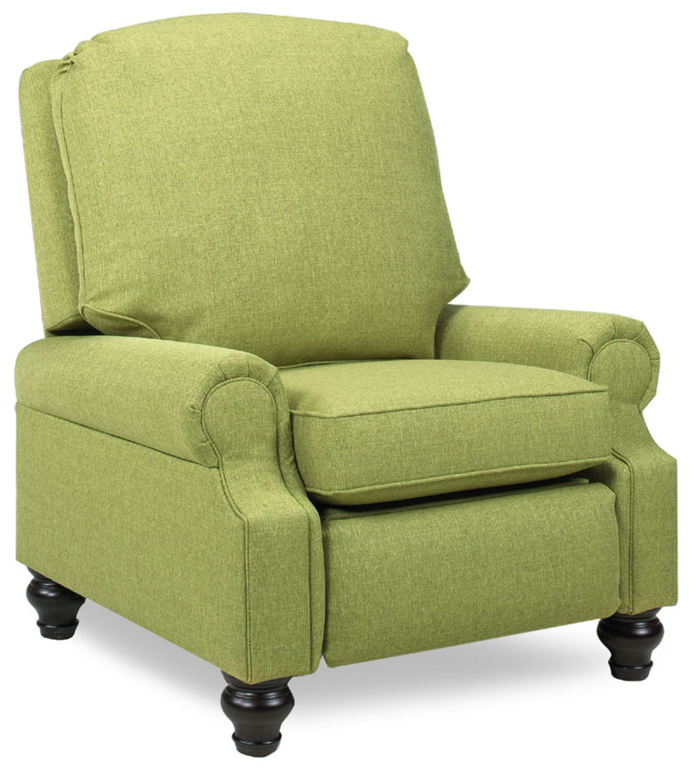 Temple Furniture - Emily Recliner