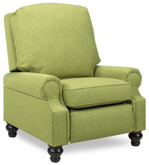 Thumbnail of Temple Furniture - Emily Recliner