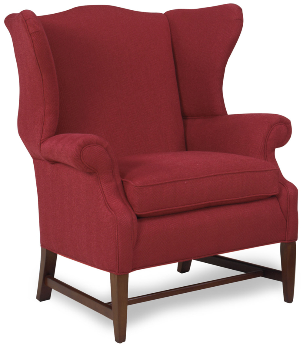 Temple Furniture - Riverdale Chair