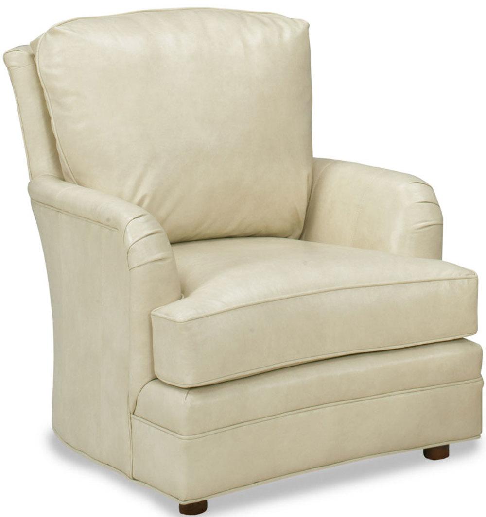 Temple Furniture - Aleah Chair