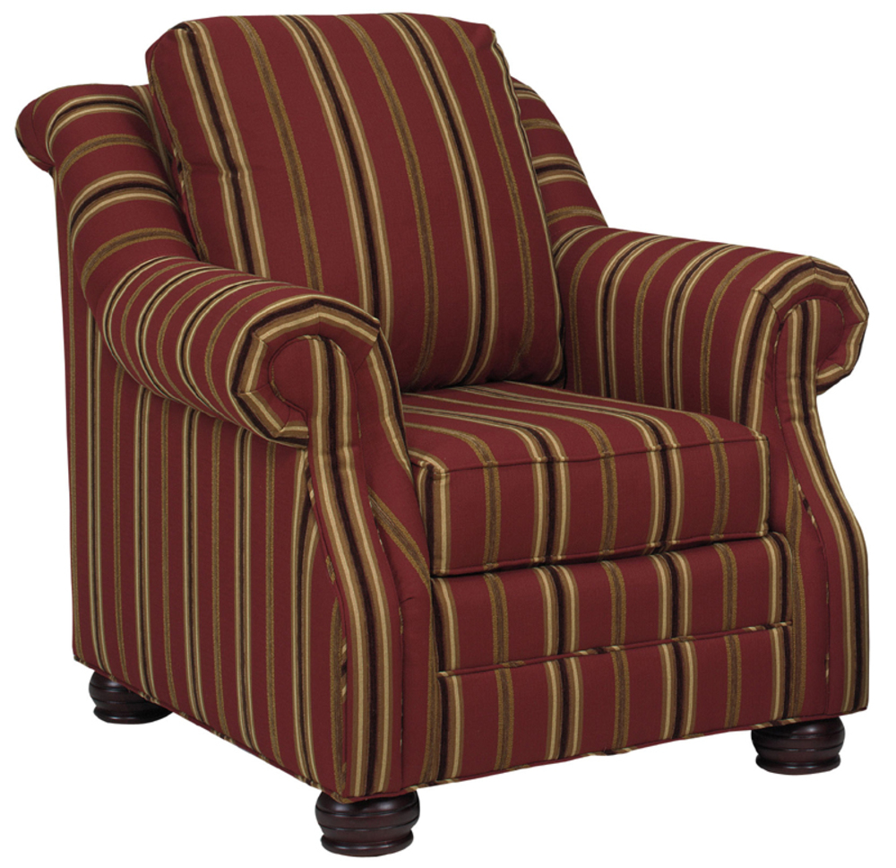 Temple Furniture - Bayside Chair