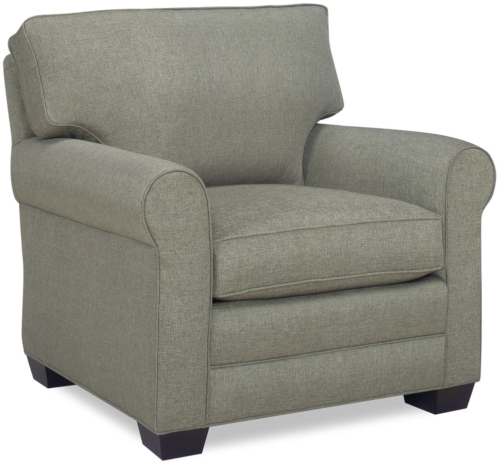 Temple Furniture - Corbin Chair