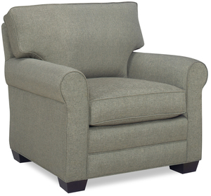 Thumbnail of Temple Furniture - Corbin Chair