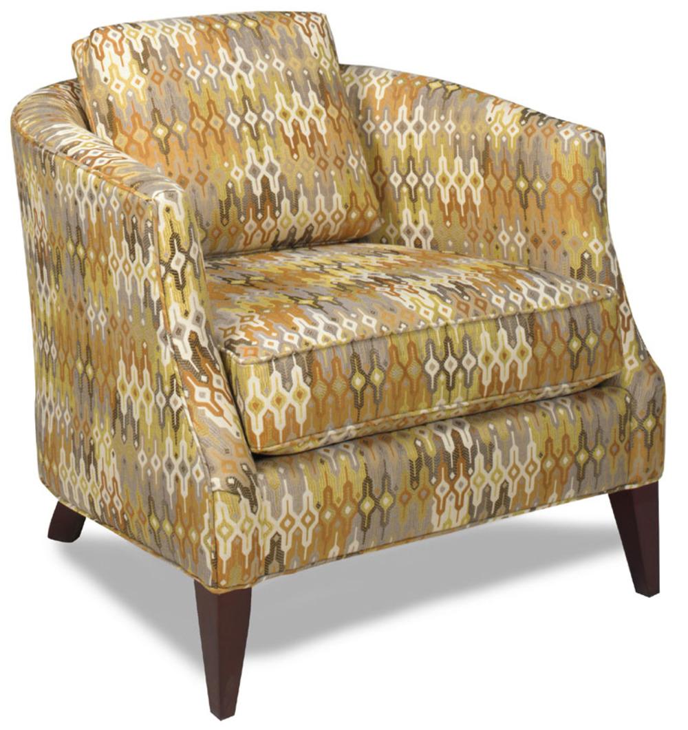 Temple Furniture - Gigi Chair