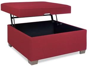Thumbnail of Temple Furniture - Gigi Chair