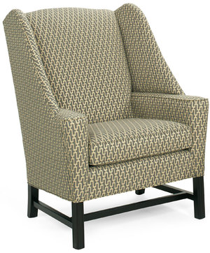 Thumbnail of Temple Furniture - Stafford Chair