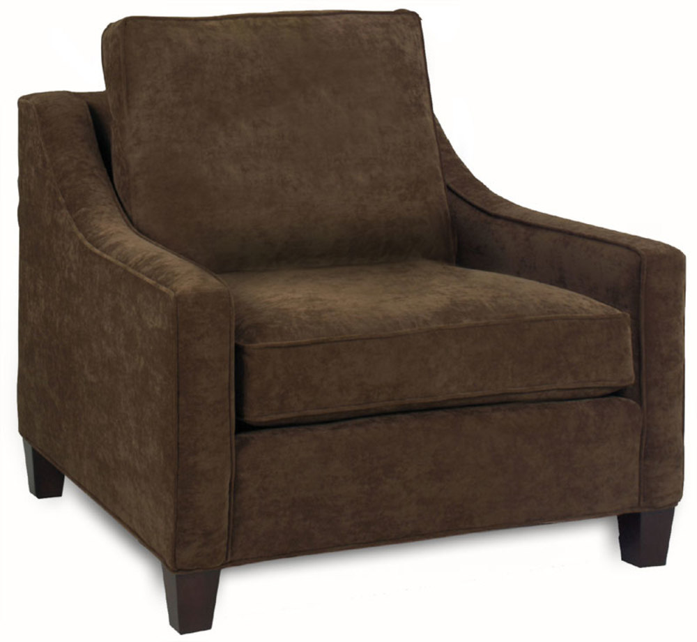 Temple Furniture - Boston Chair