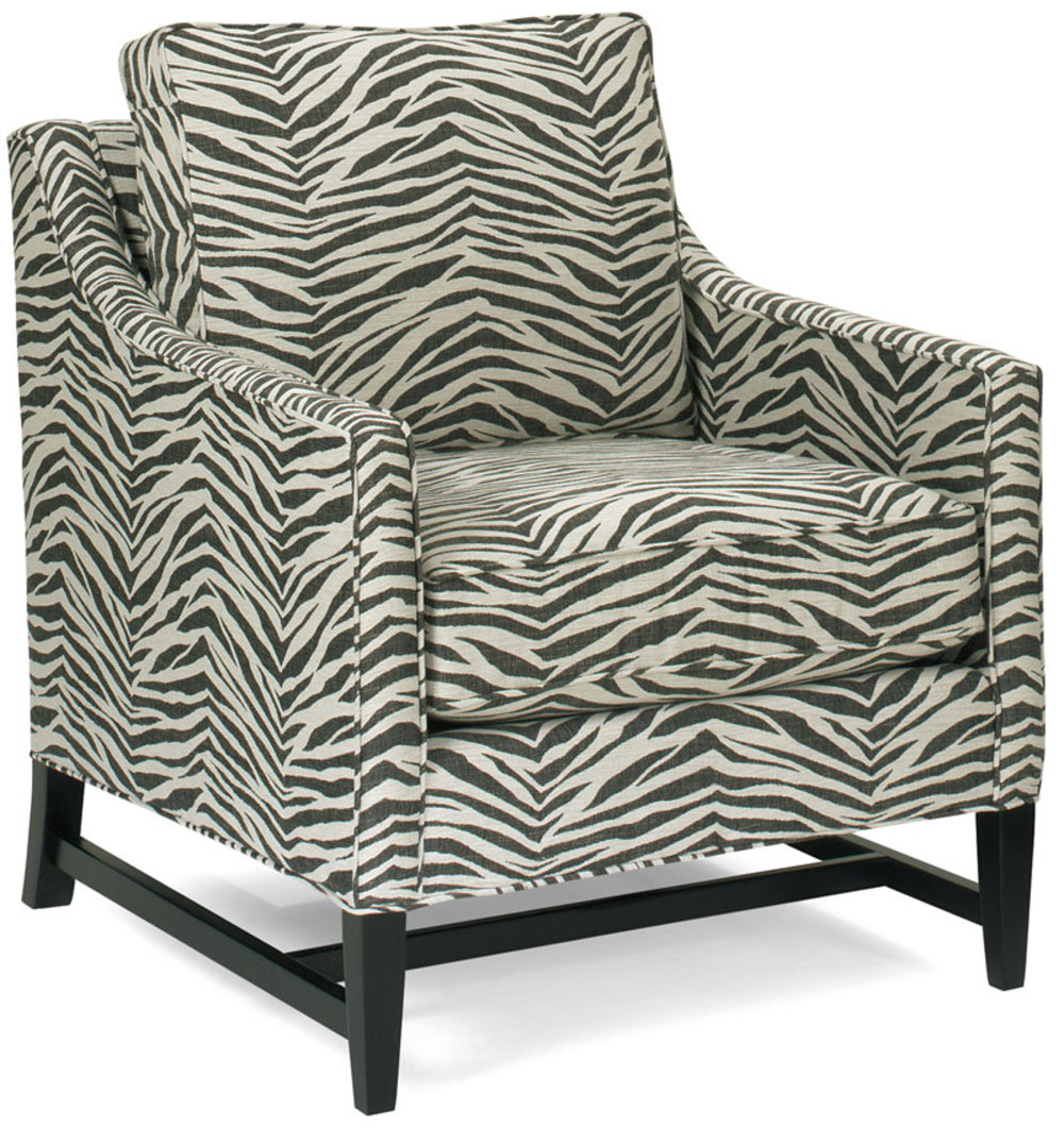 Temple Furniture - Sassy Chair