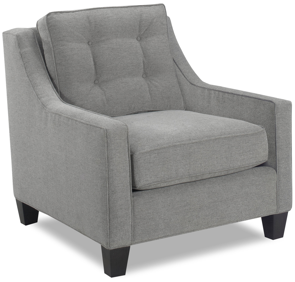 Temple Furniture - Brody Chair