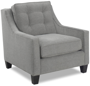 Thumbnail of Temple Furniture - Brody Chair