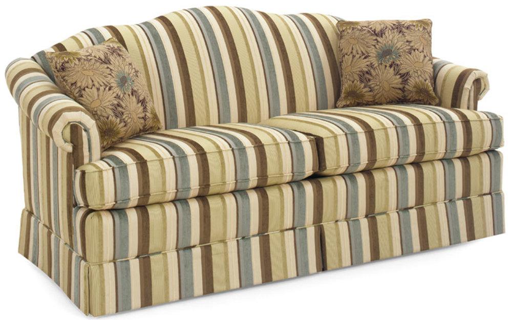 Temple Furniture - Yorktown Queen Sleeper