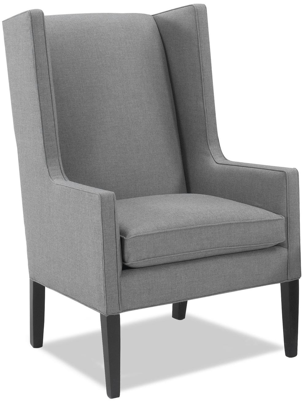 Temple Furniture - Arabella Chair