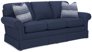Thumbnail of Temple Furniture - Danberry Queen Sleeper