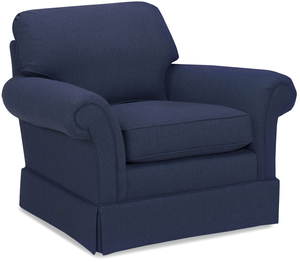 Thumbnail of Temple Furniture - Danberry Chair